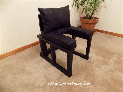 queening bench mature bdsm queening chair queening stool queening throne