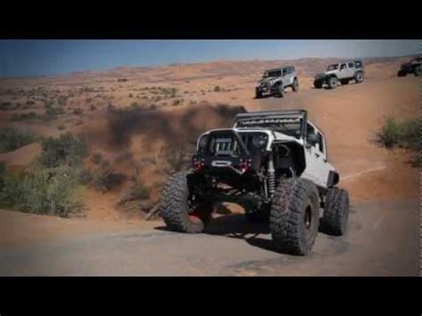 jeep rattle pin project rattle trap meets moab on pinterest