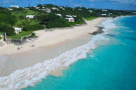Bermuda Address Finder Chelston On Grape Bay A Luxury Home For Sale In Paget Parish Bermuda