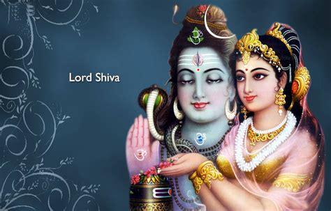 Shiv Shakti Images Hd shivratri shiva shakti hd images wide hd wallpapers