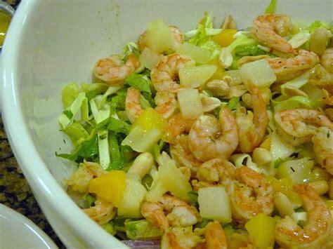 dinner salad recipes okobyvaveq dinner salad recipes