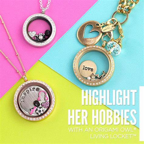 Origami Owl Chandler - origami owl live it up az