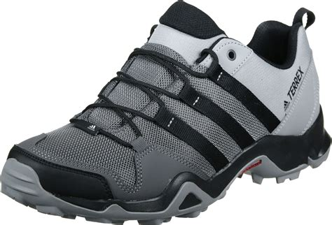 Sepatu Adidas Terrex 40 44 adidas terrex ax2r hiking shoes grey