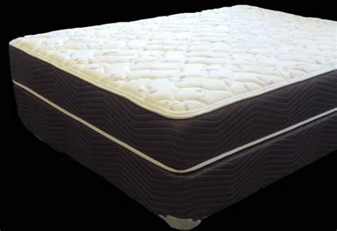 Futon Shop Brighton by Single Side Mattresses Brighton Firm Boston Bed Company