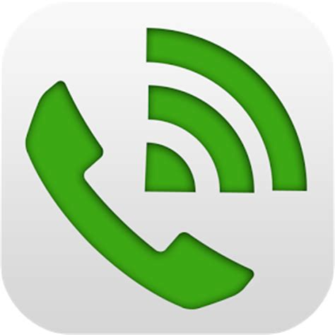 wifi calling apk wifi calling apk version for android apkapk website