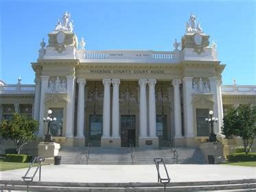 Murrieta Courthouse Search Riverside County Courthouse Judicial Council Locationshub