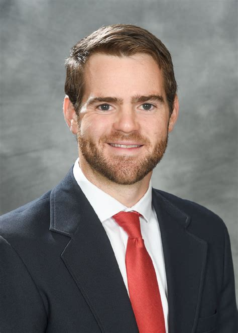 christopher russell headmaster cambridge school of dallas 187 our faculty