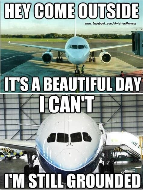 Airplane Meme - 12 best occupational hazards images on pinterest ha ha
