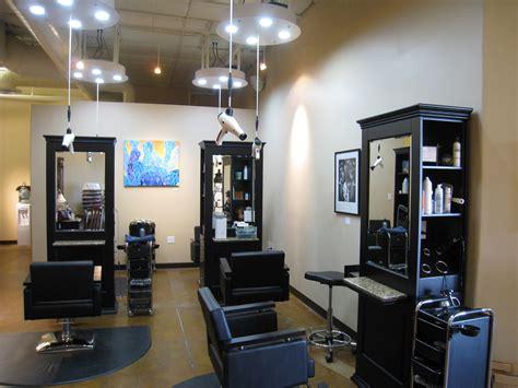 interior design salon 6 benefits of salon gt gt gt health zine info