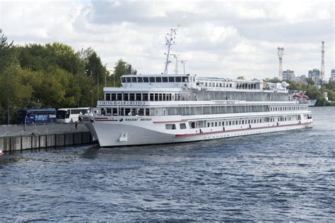 gay river boat cruises in europe russian river cruise waterways of the tsars with viking
