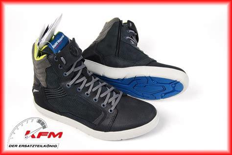 Bmw Motorrad Dry Sneakers by Bmw Motorrad Sneaker Schuhe Dry Unisex Gr 246 Sse 46 Size 46