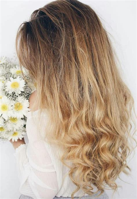 Luxy Hair Extensions Hairstyles | 659 best images about luxy hair extensions on pinterest