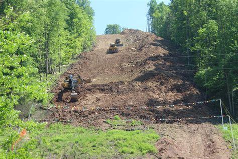 Wetzel County Wv Document Inquiry