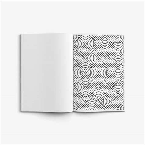 coloring books for seniors coloring book for seniors geometric designs vol 2