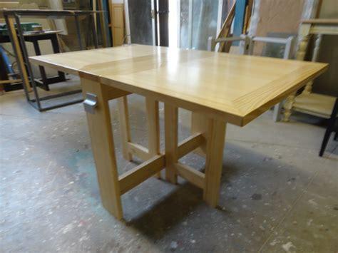 mesas plegables de comedor mesa de comedor plegable muebles de la granja