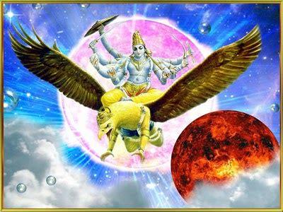 Kaos Sri Krisna mitos burung garuda rega nanda s