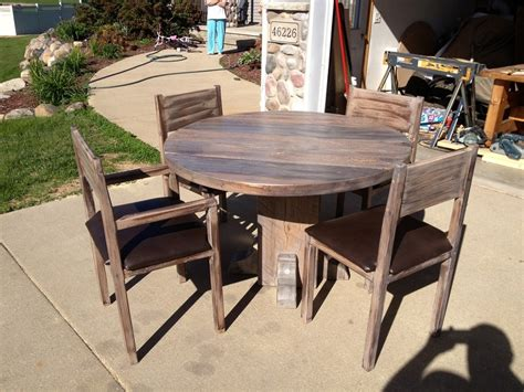 Cheap Patio Tables by Cheap Patio Furniture Sets 200 Dollars