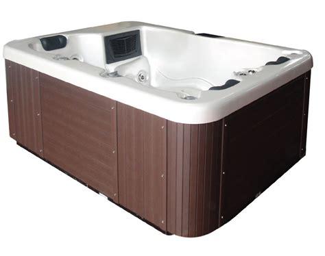 manutenzione vasca idromassaggio vasca idromassaggio orchidea amazing piscine