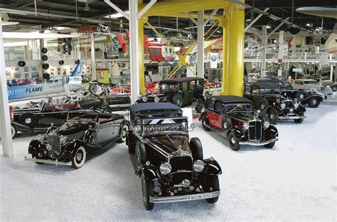 Sinsheim Auto Technik Museum by 2 Tages Museumspaket Technik Museum Speyer