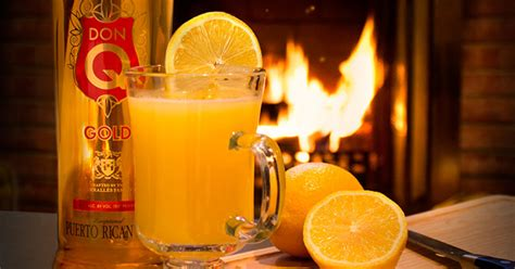 heat drink and be merry 40 toddy and mulled wine recipes warm drinks for cold nights books island toddy don q rum