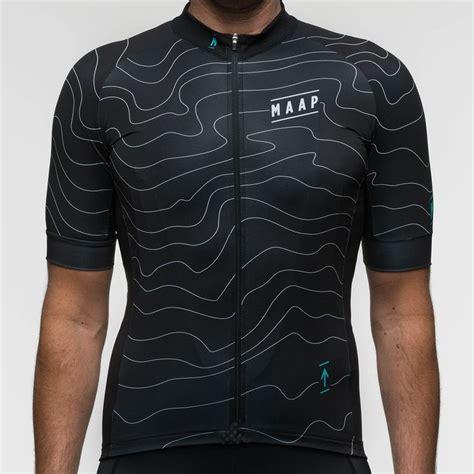 cycling jersey design ideas 162 best bike jersey ideas images on pinterest cycling
