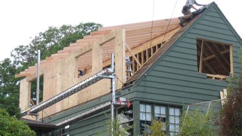frame dormer shed roof dormer framing existing roof images dormer ideas