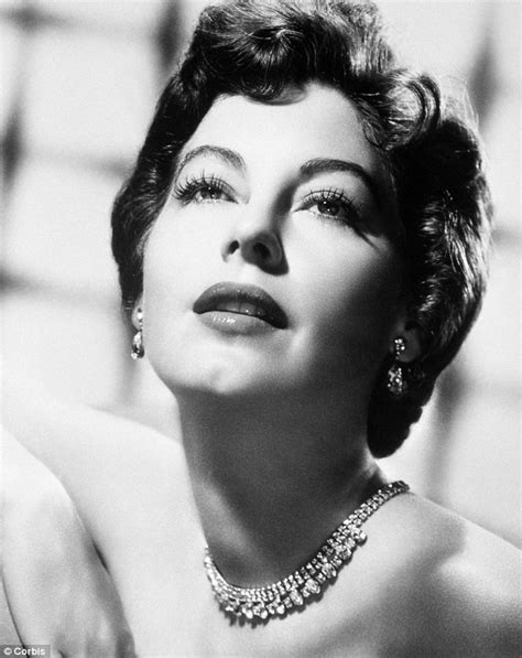 ava gardners tales of her hollywood love life with frank ava gardner s tales of her hollywood love life with frank
