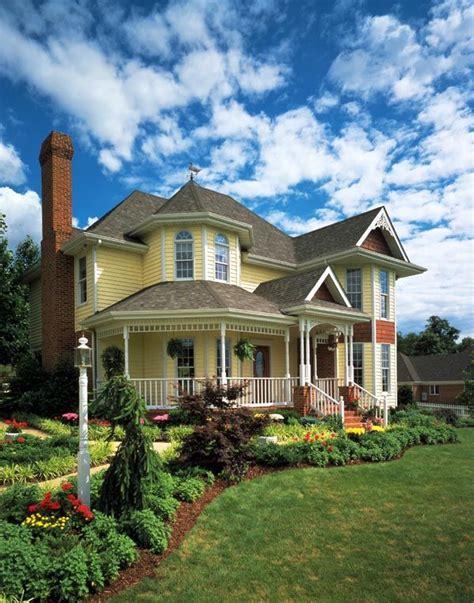 plans maison en photos 2018 elevation of country