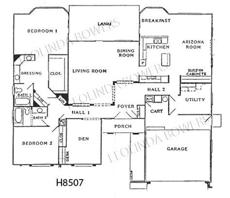 borgata floor plan sun city west borgata model floor plan