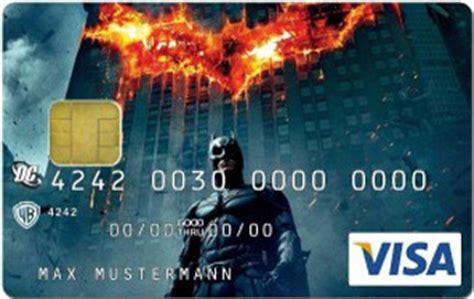 kreditkarte beantragen sparkasse dauer test vergleich lbbw prepaid payango visacard