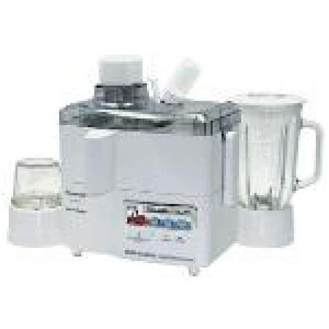Seal Gelas Mill Blender Panasonic panasonic mj176 juicer blender grinder 220 volts