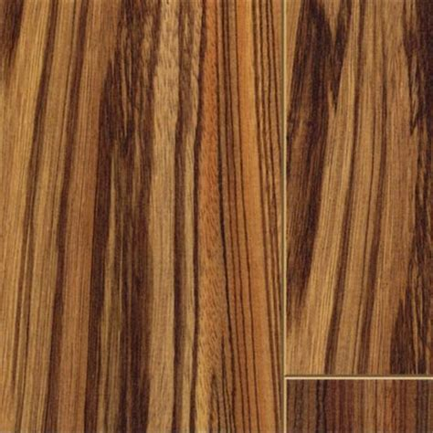 laminate flooring zebra laminate flooring