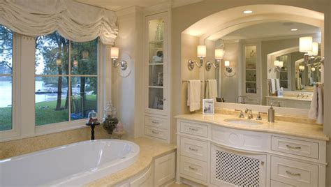 miscellaneous traditional bathroom decorating ideas miscellaneous traditional bathroom designs interior