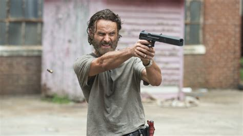 William And Mba Review by The Walking Dead Season 5 Recap Episode 7 Crossed