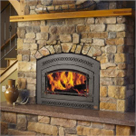 country stove patio and spa store showroom cleveland ohio
