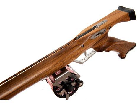 Wood Speargun wood speargun related keywords wood speargun