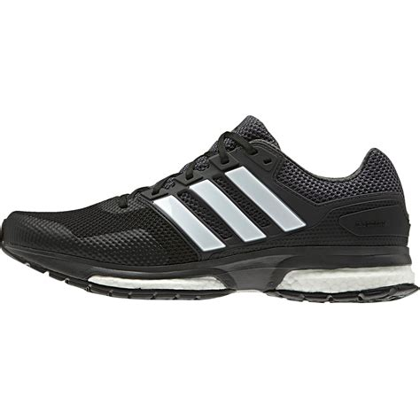 Adidas Response Shoes wiggle adidas response boost 2 shoes ss16 cushion