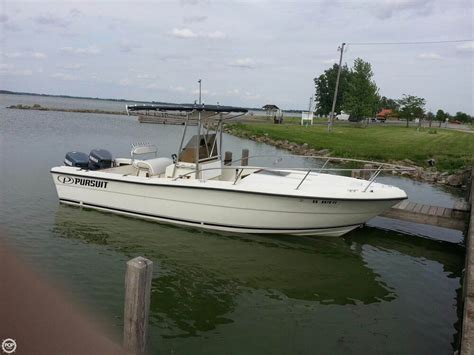 center console boats for sale ohio used center console boats for sale in ohio united states