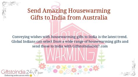 Housewarming Gifts India by Housewarming Gifts India Images