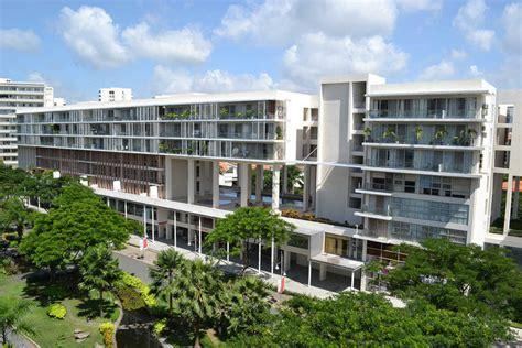Garden City District Court by Garden Court Apartment For Rent In District 7 Hello