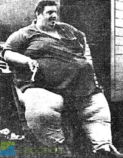 kumpulan berita aneh di dunia 10 orang paling gemuk di dunia kumpulan berita unik