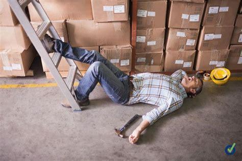 imagenes impactantes de accidentes laborales ranking de las actividades econ 243 micas con mayor n 250 mero de