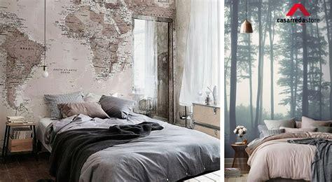 arredare il letto come arredare una da letto idee camere da letto