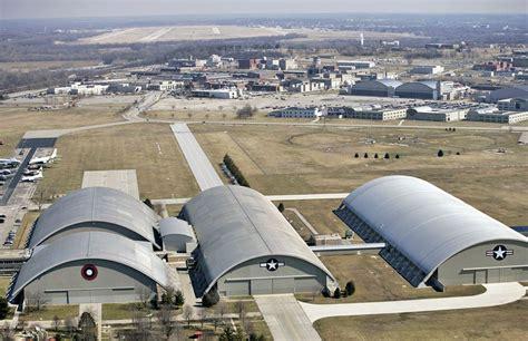 fue dayton ohio diez bases militares secretas en ee uu que prefieren que