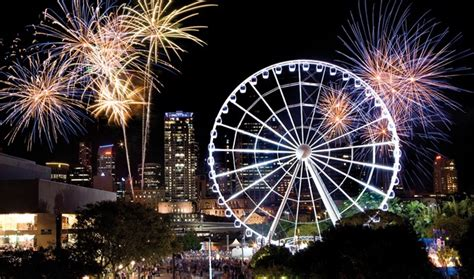 new year events brisbane 2016 top ten new year s events in brisbane brisbane