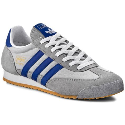 Adidas Dragoon 7 basket adidas nike sous compagnie d armure