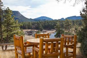 estes park bed and breakfast experience a true colorado mountain getaway with 50 a