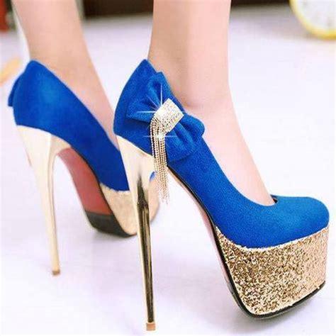 imagenes de zapatillas hermosas zapatillas hermosas imagui