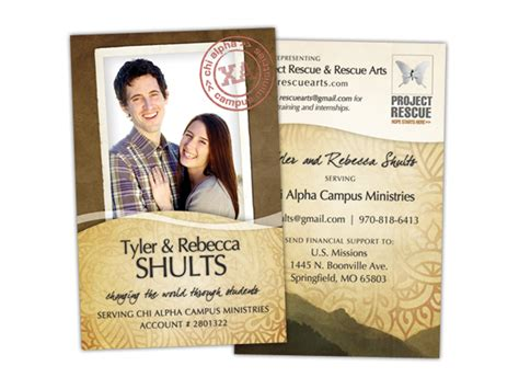 Prayer Card Template For Missionaries by Mission Prayer Cards Images Frompo 1