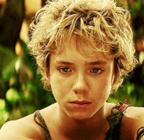 jeremy sumpter tattoo pan s sumpter finally grew up and got really